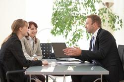 Seminar Gesprächspartnerorientiertes Verhalten