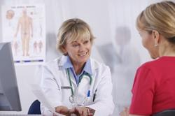 Seminar Schwierige Patientengespräche