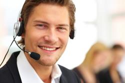 Seminar Telefon-Hotline