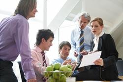 Seminar Kreative Mitarbeiterführung - Coaching