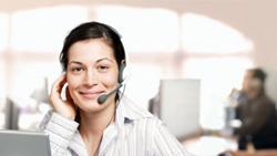 Ausbildung zum Telefoncoach