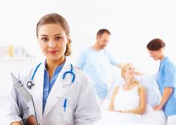 Seminar Wirkungsvolle Patientenkommunikation