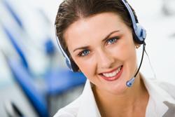Seminar Gäste am Telefon begeistern und gewinnen