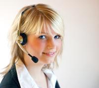 Seminar Telefonkompetenz