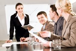 Seminar Kunden begeistern