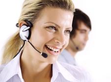 Seminar Kundenkontakte