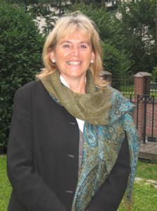 Helga Janka - Jatel®