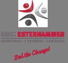 Rosi Esterhammer